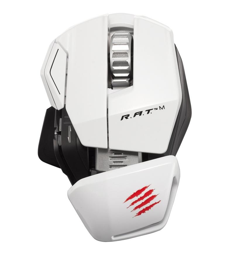 RATm-mobile-mouse (3)
