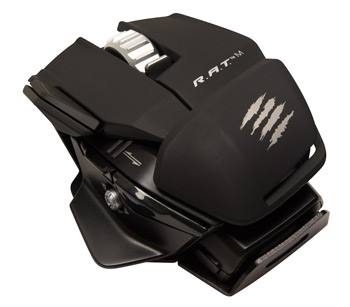 RATm-mobile-mouse (4)