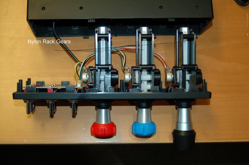TPM-throttle-pitch-mixture (1)