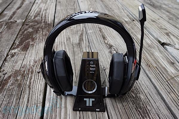 Warhead-headset (1)