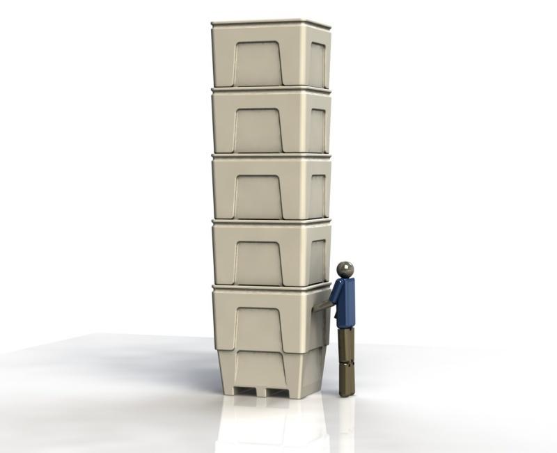 bulk-bin-container (2)