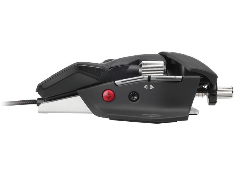 cyborg-rat-5-270s-800