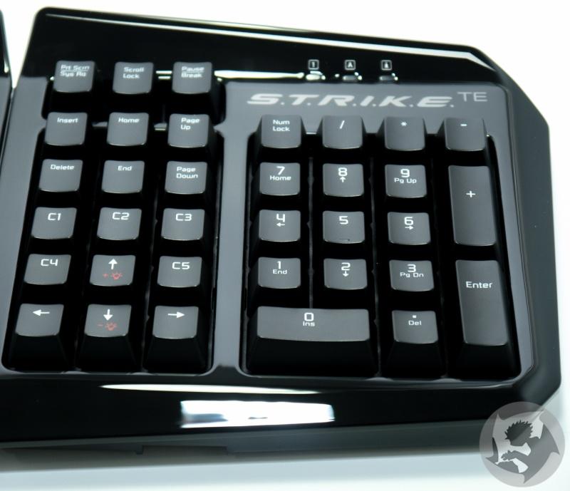 mad-catz-strike-te-review-keys2