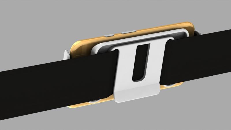 strap-phone-clip (2)