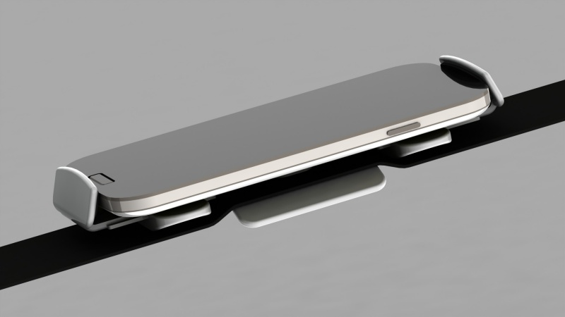 strap-phone-clip (3)