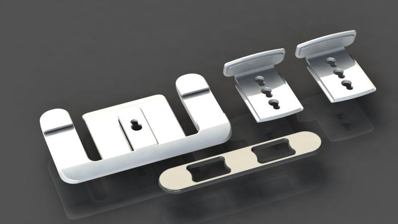 strap-phone-clip (4)