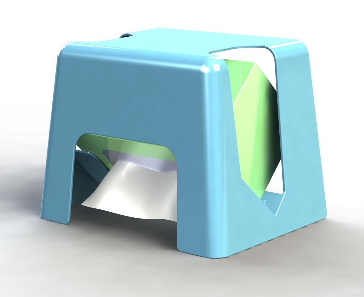 tissue-dispenser (1)