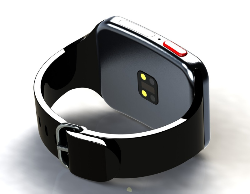 watch-concept (3)